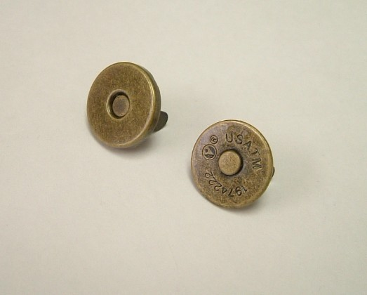 14mm TO-Type anti-brass