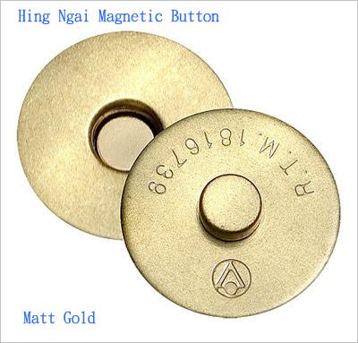 Light anti-brass